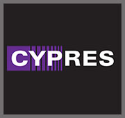 Cypres - Maintenance voucher